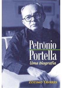 CAPA-PP-uma-biografia-210x299